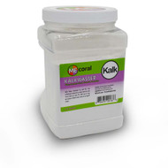 ME Bulk Kalkwasser Pharma Grade Calcium Hydroxide (1/2 Gal - 2.5 lbs) - MECoral