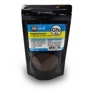 ME High Capacity GFO 4X (225 gm) Phosphate Remover - Granular Ferric Oxide - MECoral