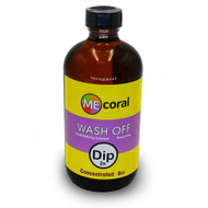 ME Coral Dip Wash Off 2x Concentrate (8 oz) - MECoral