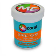 ME Super Coral Food (4 oz) Powder - MECoral