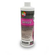 ME Nitrate NO3 (16 oz) Pharmaceutical Grade Liquid - MECoral
