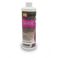 ME Nitrate NO3 (16 oz) Pharmaceutical Grade Liquid - MECoral