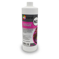 ME Nitrate NO3 (32 oz) Pharmaceutical Grade Liquid - MECoral