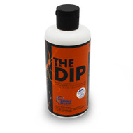 The Dip - Coral Dip for Cleaning Corals (8 oz) - Fauna Marin