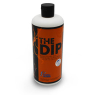 The Dip - Coral Dip for Cleaning Corals (16 oz) - Fauna Marin