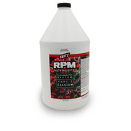 Fritz RPM Liquid Calcium Elements (1 Gallon) Part 2 - Fritz