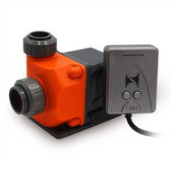 Apex COR 15 - Controllable Flow/Return Pump - Neptune Systems