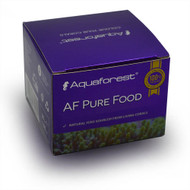 AF Pure Food (30 g) - Aquaforest