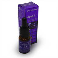 Micro E (10 ml) (EXPIRES 08/19) - Aquaforest