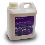 Component B (2L) - Aquaforest