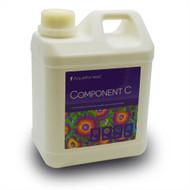 Component C (2L) - Aquaforest