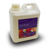 Ca Plus (2L) - Aquaforest