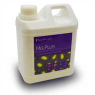 Mg Plus (2L) - Aquaforest