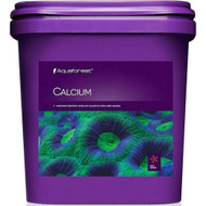 Calcium Dry Supplement (4 kg) - Aquaforest