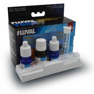 PO4 Phosphate Test Kit (75 Tests) - Fluval