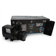 Syncra SDC 7.0 WIFI Return Pump (800 - 1900 gph) - Sicce