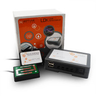 Apex LDK Leak Detection Kit - Neptune Systems