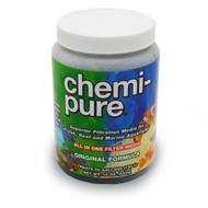 Boyd's Chemi-Pure (10 oz)  - Boyd