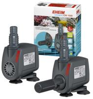 EHEIM compactON 1000 (264 GPH) Aquarium Pump - EHEIM