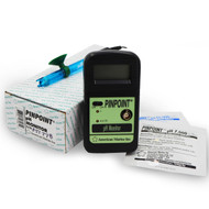 PINPOINT pH Monitor - American Marine