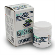 Tunze Care Bacter 0220.005 40 ml (1.33 oz.) - Tunze