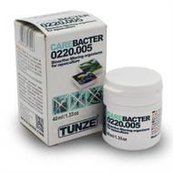 Tunze Care Bacter 0220.005 40 ml (1.33 oz.) - Tunze