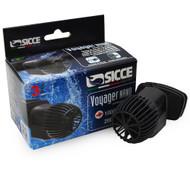 Voyager Nano 1000 (270 gph) - Sicce