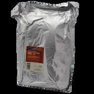 Bulk Deionization Color Changing Resin (5 Liter Bag/8.14 lbs.) - Aquatic Life
