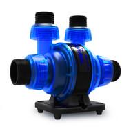 Turbine Duo 9K Water Pump - Maxspect