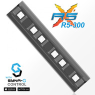 "Maxspect Razor X 300w LED Lighting Fixture (48"" - 60"") - Maxspect"