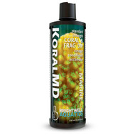 Koral MD Coral Cleaner (500 ml) - Brightwell