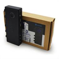 Orbit Marine IC LOOP Bluetooth Controller w/Mobile App - Current USA