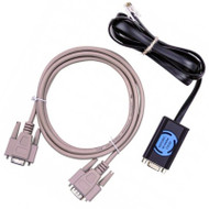 Abyzz to Apex 3rd Party Controller Interface Cable - Abyzz