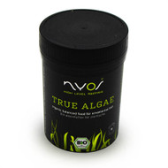 True Algae Fish Food (70 gm - 2.5 oz) - NYOS