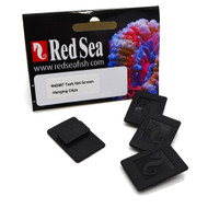 Net Cover Hangers Hanging Clips (R42087) - Red Sea