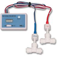 DM-1: In-Line Dual TDS Monitor - HM Digital