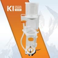 K1 Nano Protein Skimmer (10-30 Gallons) - IceCap