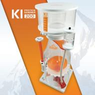 K1-200 Protein Skimmer (180-350 Gallons) - IceCap