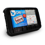 Seneye DRi Aquarium Monitor Drybox - Seneye