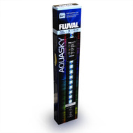"Aquasky (24""-36"") Bluetooth Aquarium LED - Fluval"
