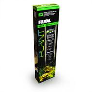 """Plant Spectrum (24"""" - 34"""")  Bluetooth LED (32 watt) - Fluval"""