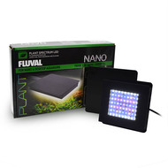 "Plant Nano (5"" x 5"") Bluetooth LED (15 watt) - Fluval"