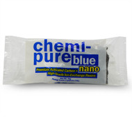 Chemi Pure Blue Nano - Single SAMPLE Pack (22 gm) - Boyd