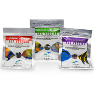 Sea Veggies Seaweed Large Combo Pack - Two Little Fishies