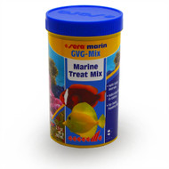 Marine Treat GVG-Mix (2.1 oz) Whole Food Animals - Sera