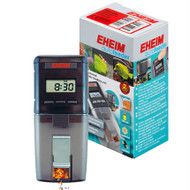 "EHEIM Automatic ""Everyday"" Fish Feeder - EHEIM"