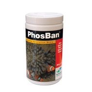 PhosBan (454 gm) -  Two Little Fishies
