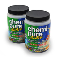 TWIN PACK - Chemi-Pure Elite (11.74 oz) - Boyd