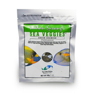 Sea Veggies Seaweed Green (30 gm / 1 oz) - Two Little Fishes