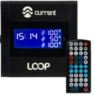 LOOP IC Controller Set (With Remote) - Current USA